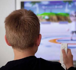 Playstation Spielsucht Therapie